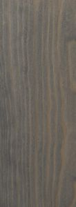 Wood Stain Powder Grey