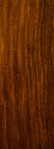 Wood Stain Burnt Umber Medium