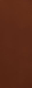 Linseed Oil Paint Burnt Sienna