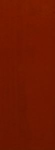 Linseed Oil Paint Scandinavien Red